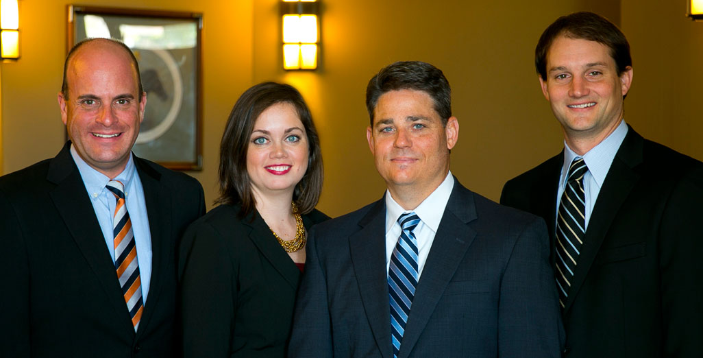 Ocala, FL attorneys