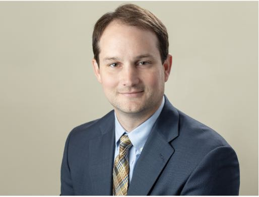 Real Estate Attorney in Ocala, FL
