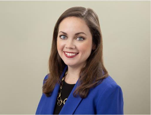 Probate Attorney in Ocala, FL