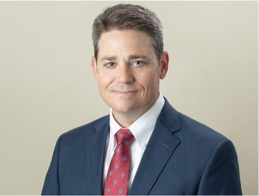 "J. Theodore ""Ted"" Schattm, Business Law, Ocala, FL"